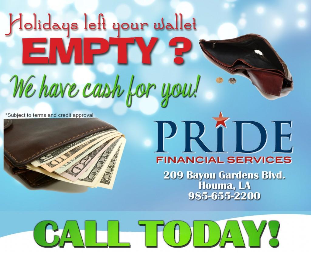 pride postcard1