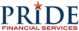 Pride Financial Services